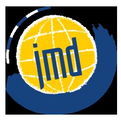 JMD Voyages